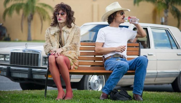 06-Dallas-Buyers-Club-McConaughey-Leto-700x399