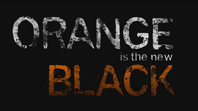 Orange_is_the_new_Black-4-oitnb-trailer