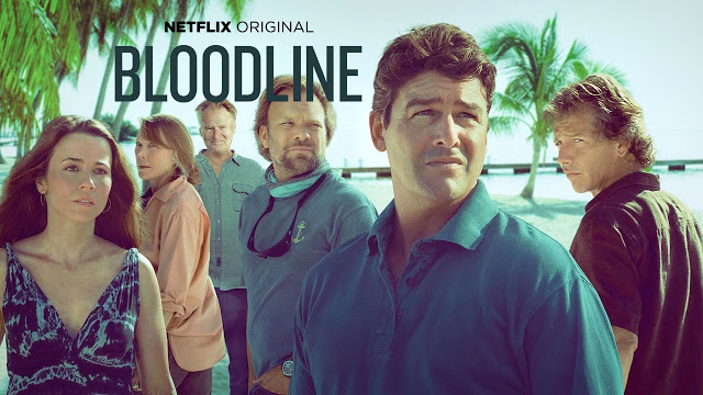 bloodline-netflix-season-2