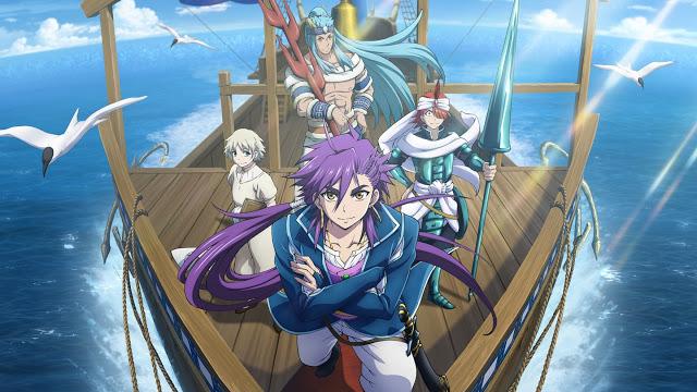 Magi-Adventure-of-Sinbad-Netflix