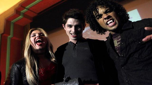 My-Babysitters-a-Vampire-The-Movie-Netflix