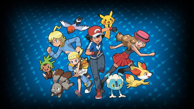 Pokémon-A-Série-Netflix