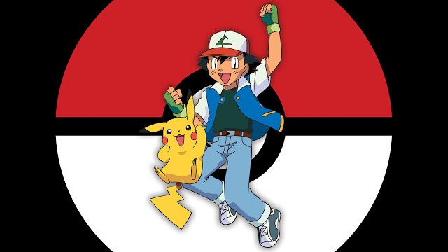 Pokémon-Indigo-League-Netflix
