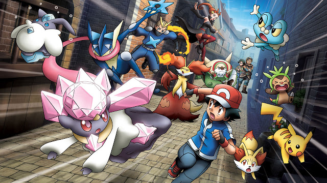 Pokémon-o-Filme-Diancie-e-o-Casulo-da-Destruição-Netflix