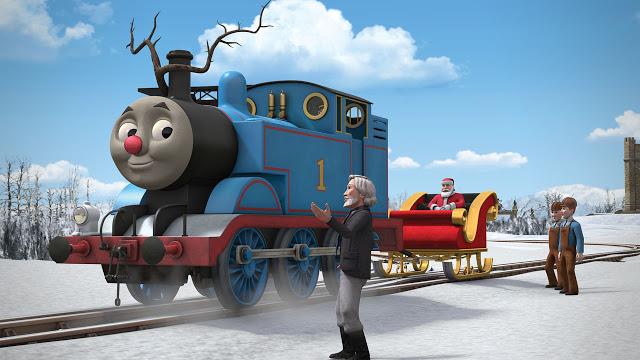 Thomas-e-seus-amigos-Netflix