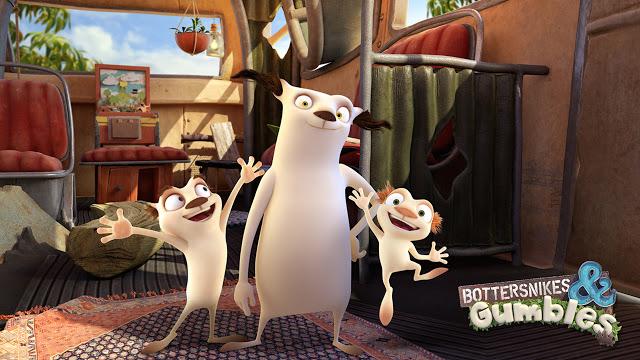 Bottersnikes-Gumbles-Netflix