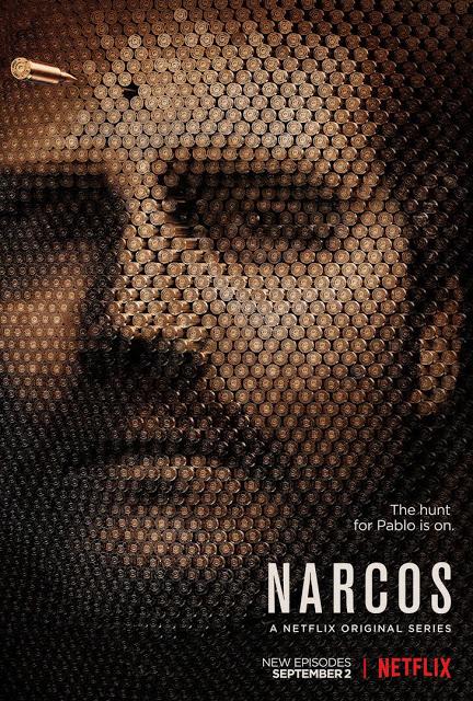 narcos_2_segunda_temporada_netflix_ (2)