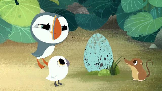 puffin-rock-netflix