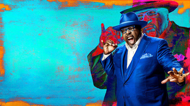 cedric_the_entertainer_live_from_the_ville_netflix