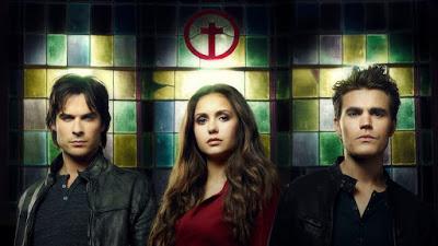 the_vampire_diaries_7_setima_temporada_netflix_