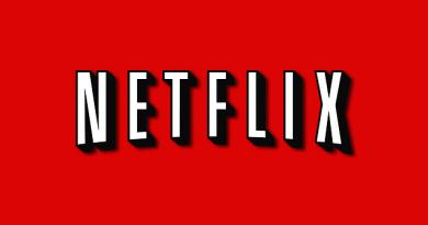 Netflix terá botão para pular abertura de séries