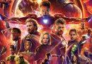 Vingadores: Guerra Infinita deve fazer o público chorar, diz elenco