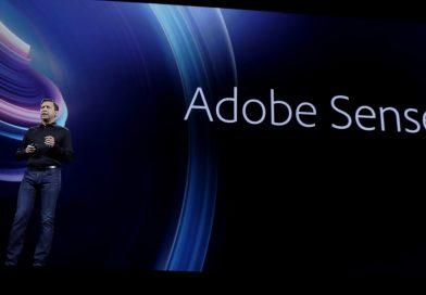 Ferramentas da Adobe poderão prever em breve o momento ideal de se mandar um e-mail
